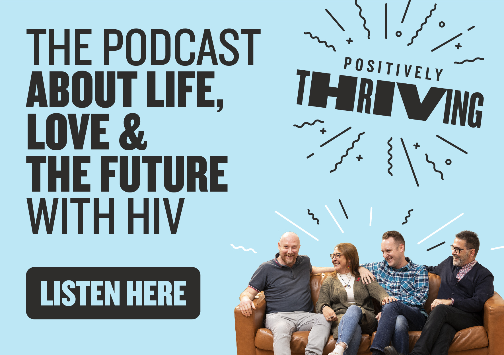 Positively_Thriving_article_banner