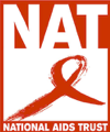 The National AIDS Trust & HIV Aware