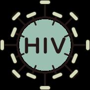 HIV感染症とエイズ(AIDS) | LiVLife